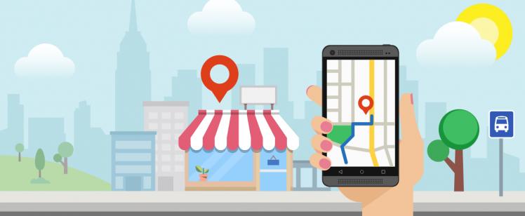 Les avis Google My Business  : quels enjeux pour les entreprises ?