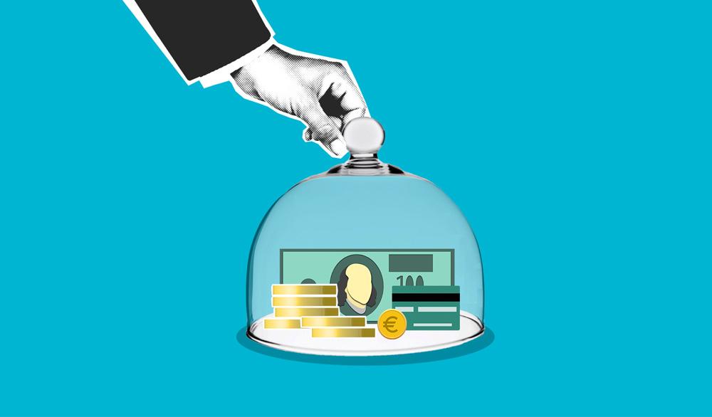 Bénéficier de l'aide de 500 euros pour la création d'un site internet – MAJ du 29 janvier